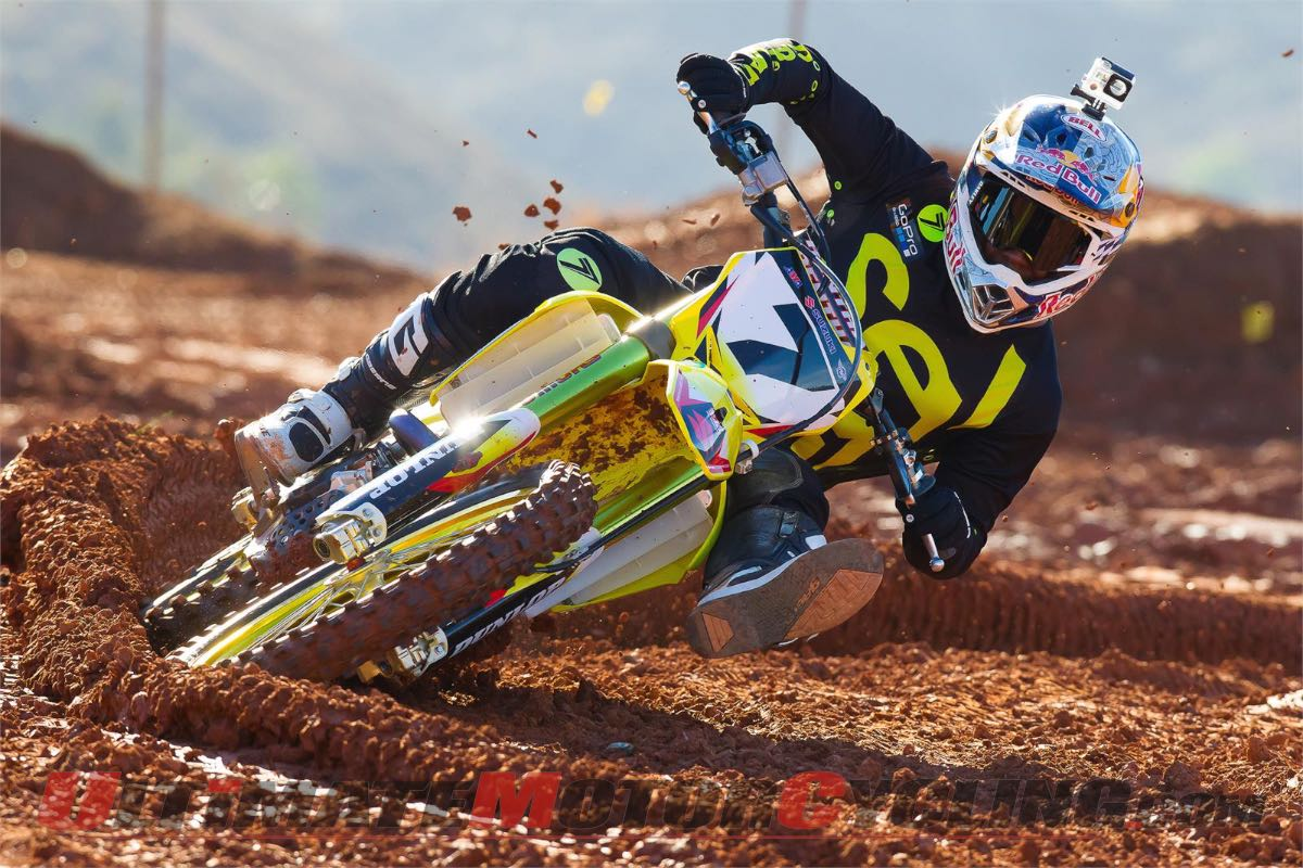 James Stewart Wallpaper
