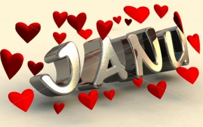 Love Janu Wallpaper : Download Janu I Love U Wallpaper Gallery