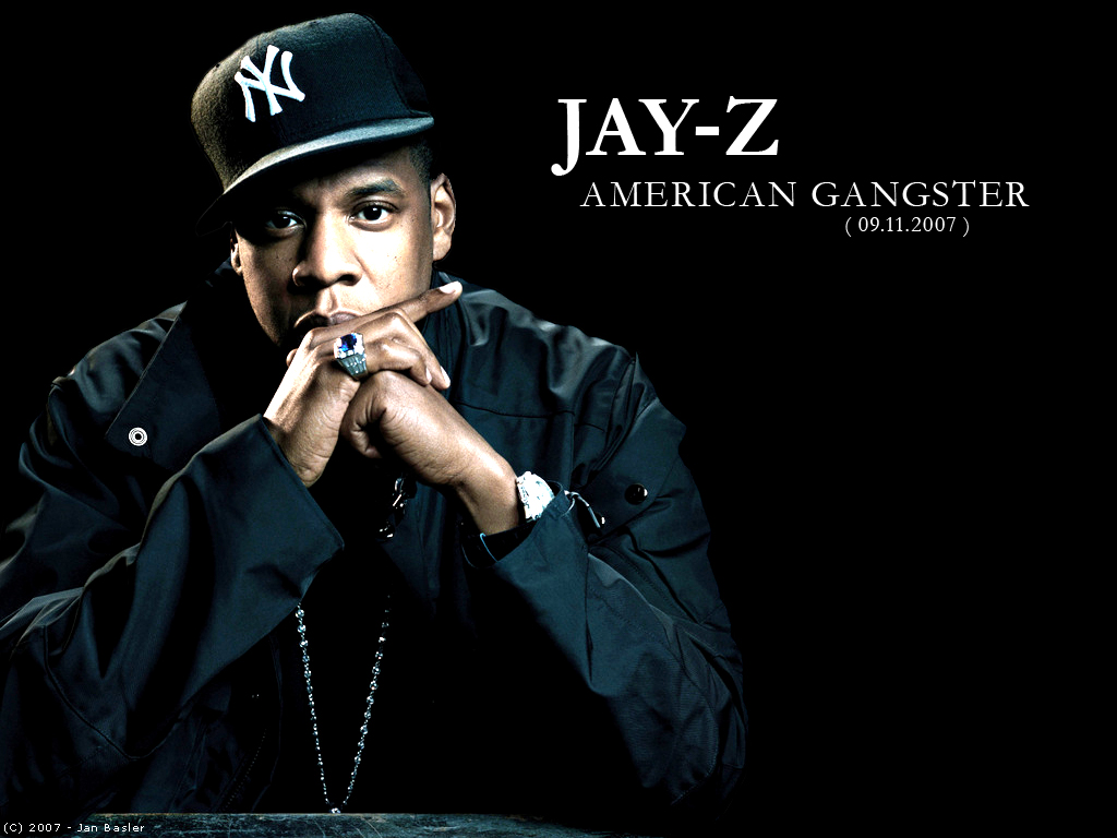 Jay Z Wallpapers
