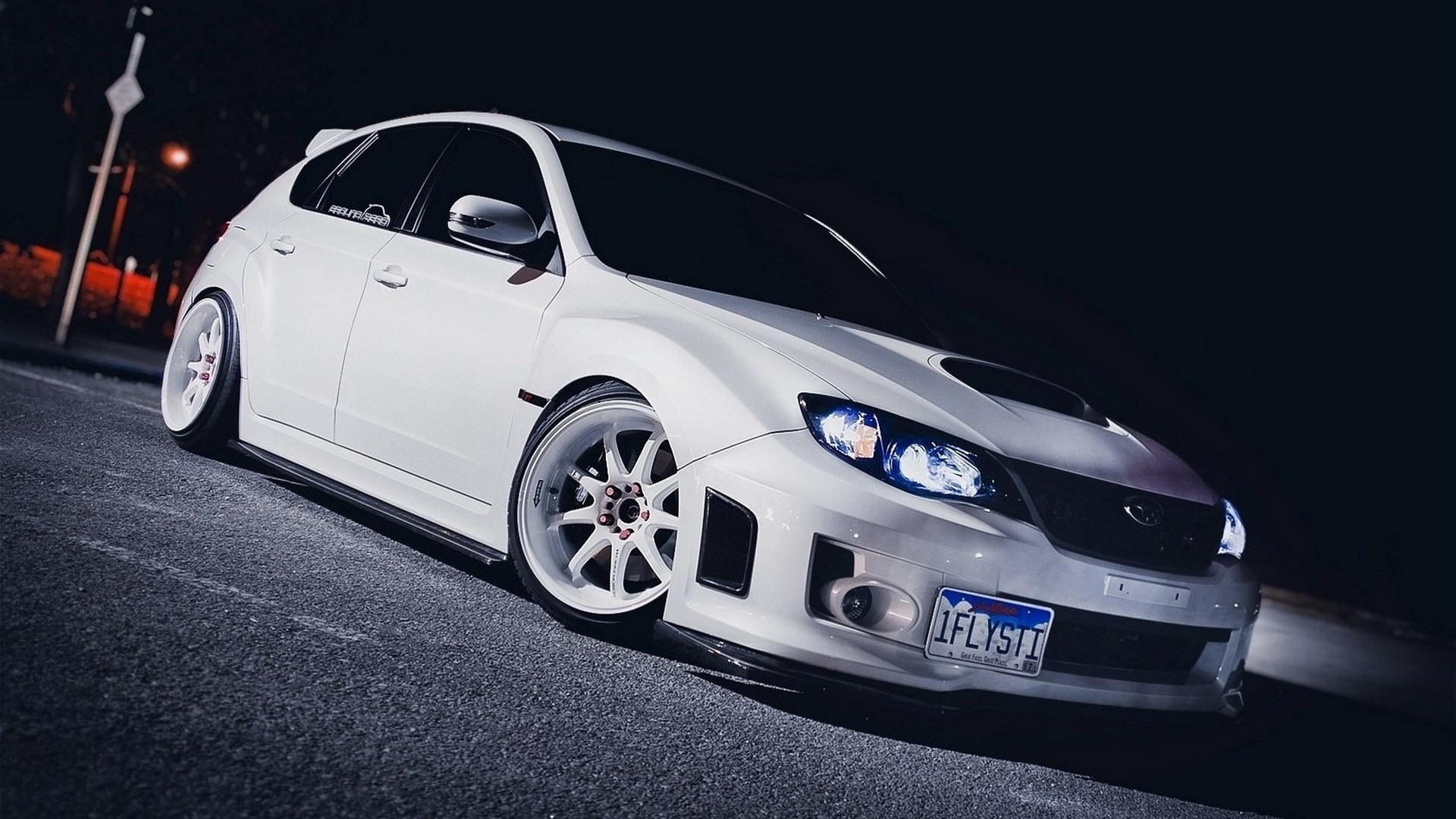 Jdm Car Wallpaper