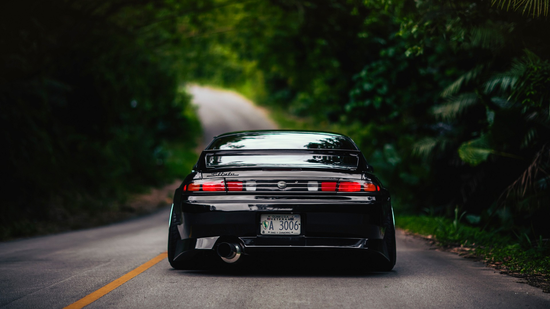 Jdm Cars Wallpaper