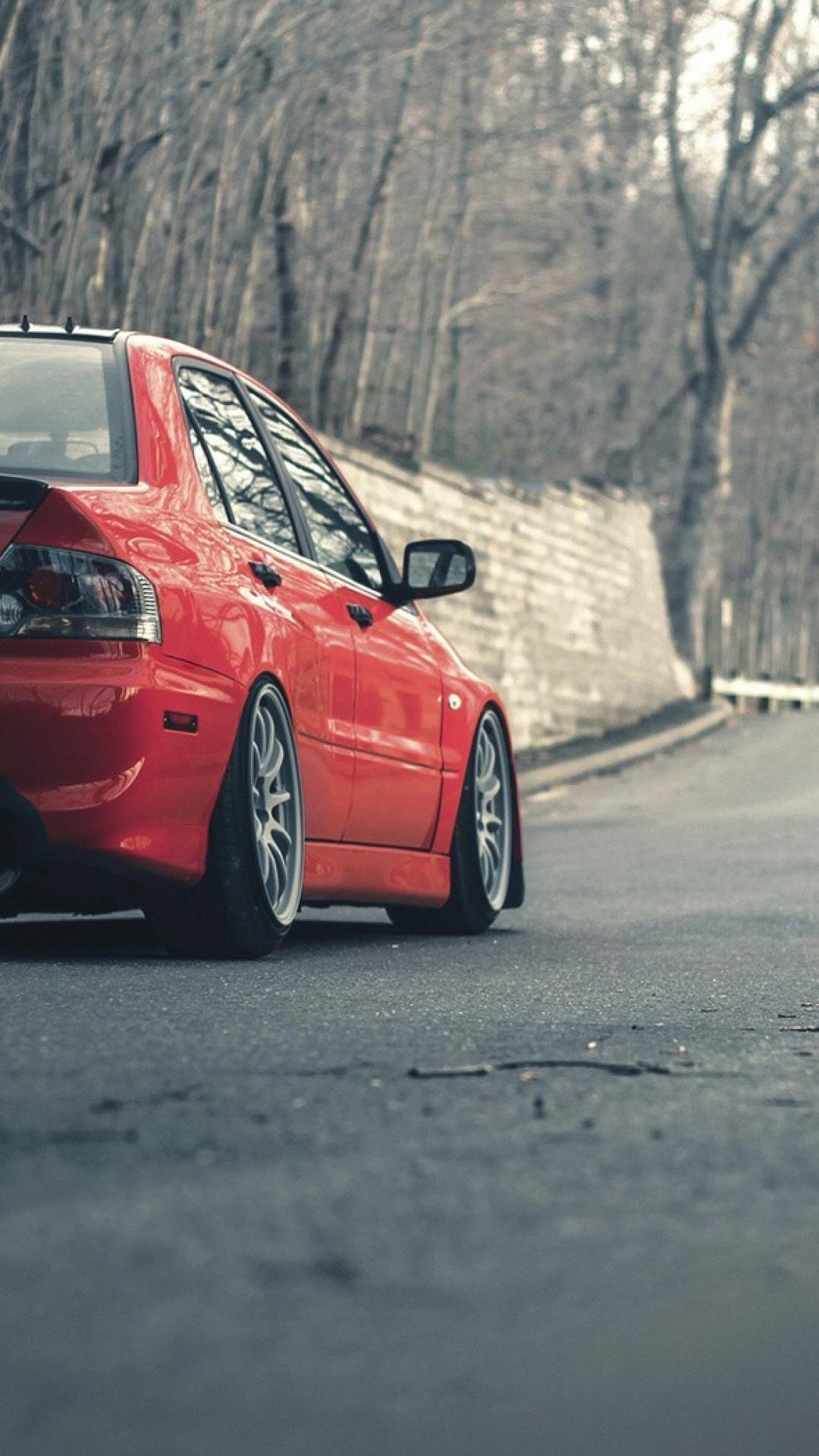 Jdm Wallpapers For Mobile Phones
