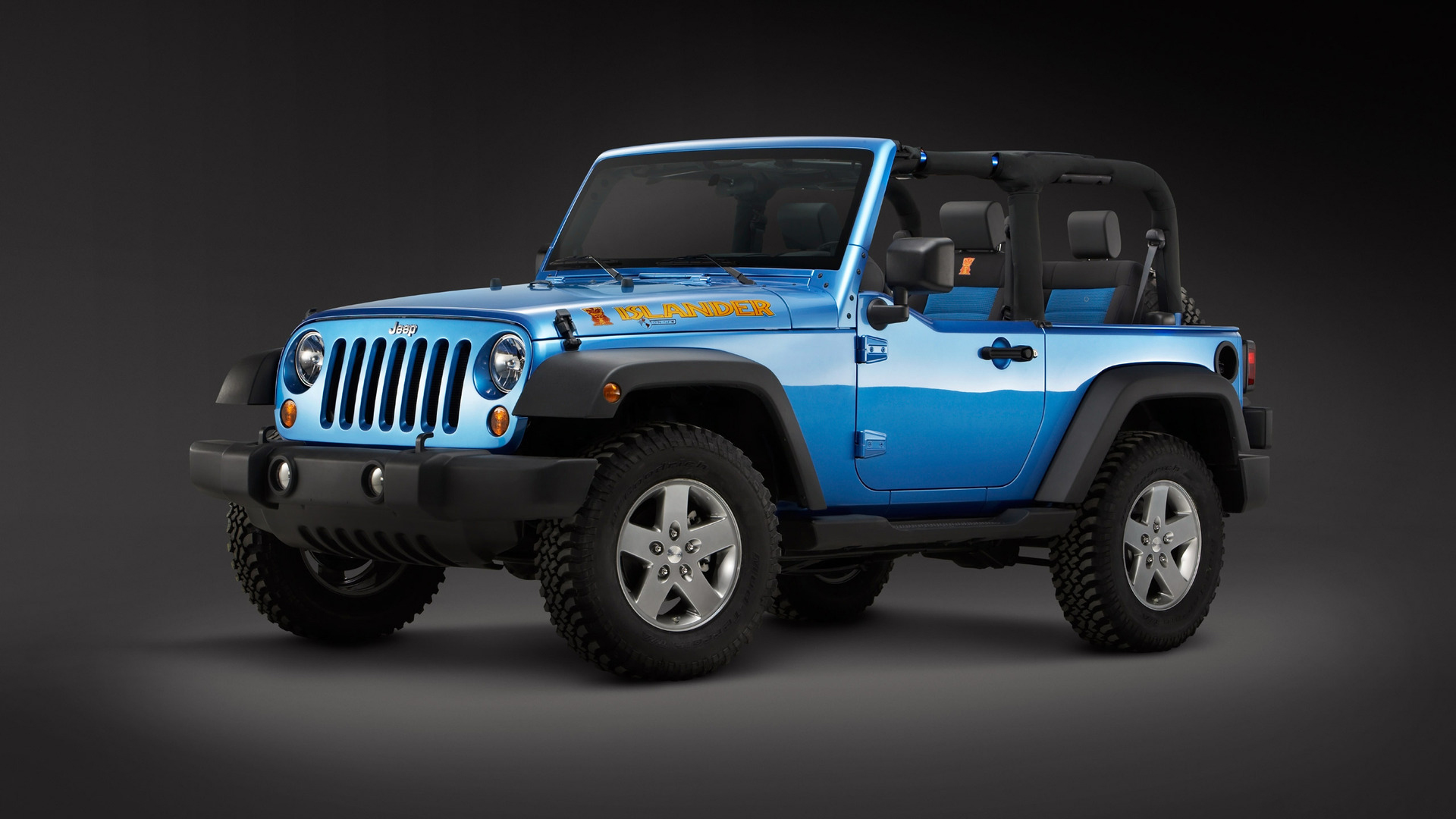 Jeep Wallpaper Download