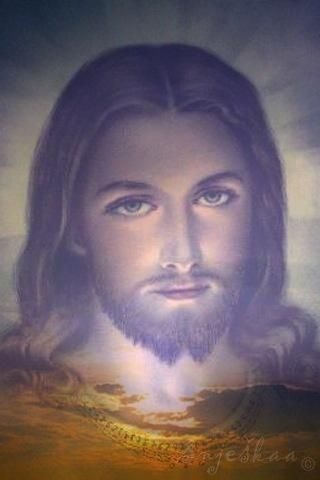 Download Jesus Christ HD Wallpapers Free Download Gallery
