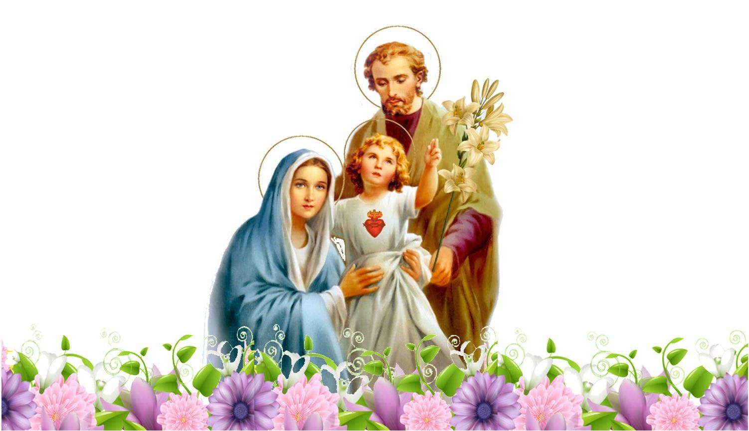 Jesus-Family-Wallpaper-19.jpg
