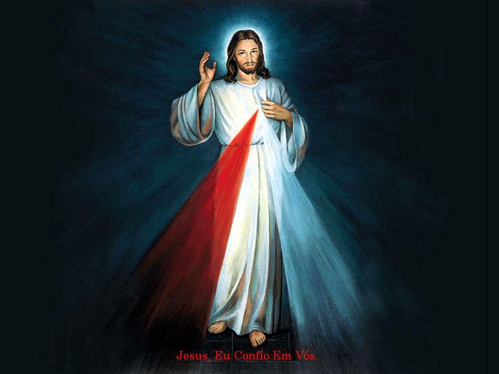 Jesus HD Wallpaper Download