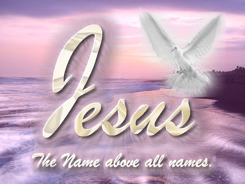 Jesus Quotes Wallpapers Free Download