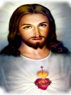 Jesus Wallpaper Mobile