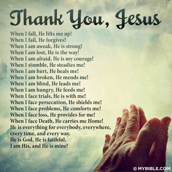Jesus Wallpapers With Quotes Free Download