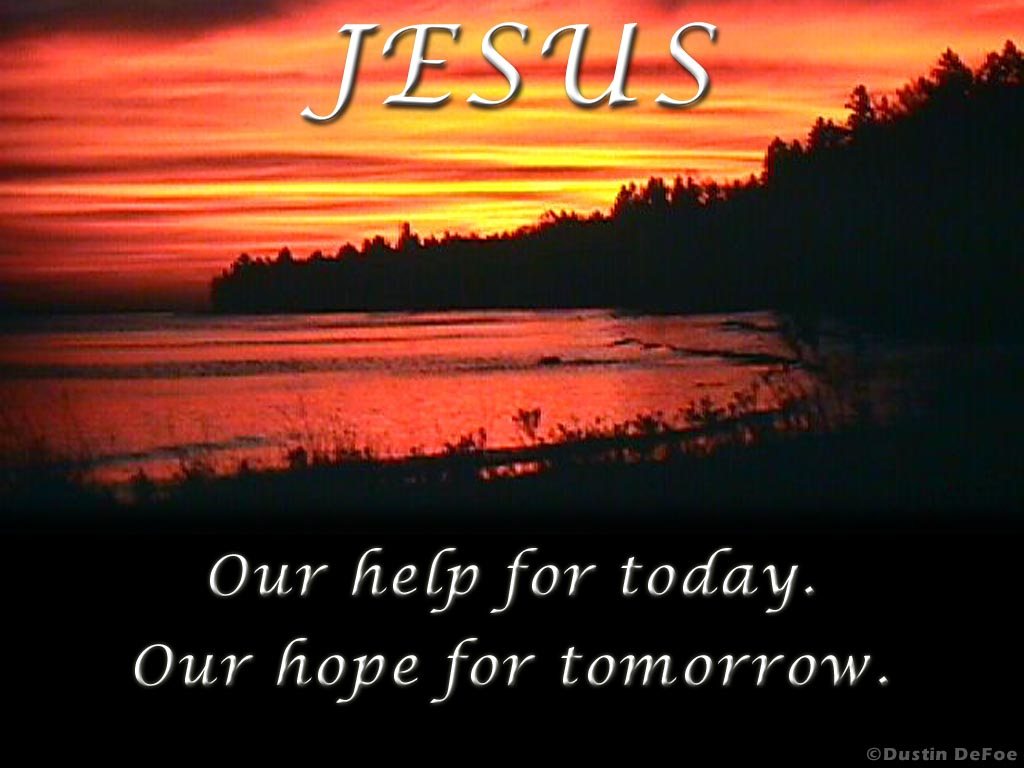 Good Wallpaper Name English - Jesus-Words-In-English-Wallpaper-6  Gallery_571110.jpg