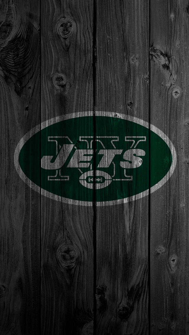 Download Jets Phone Wallpaper Gallery