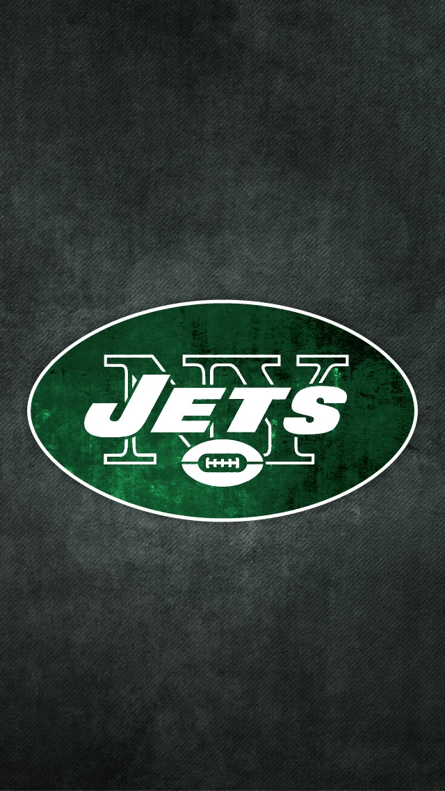 Jets Phone Wallpaper
