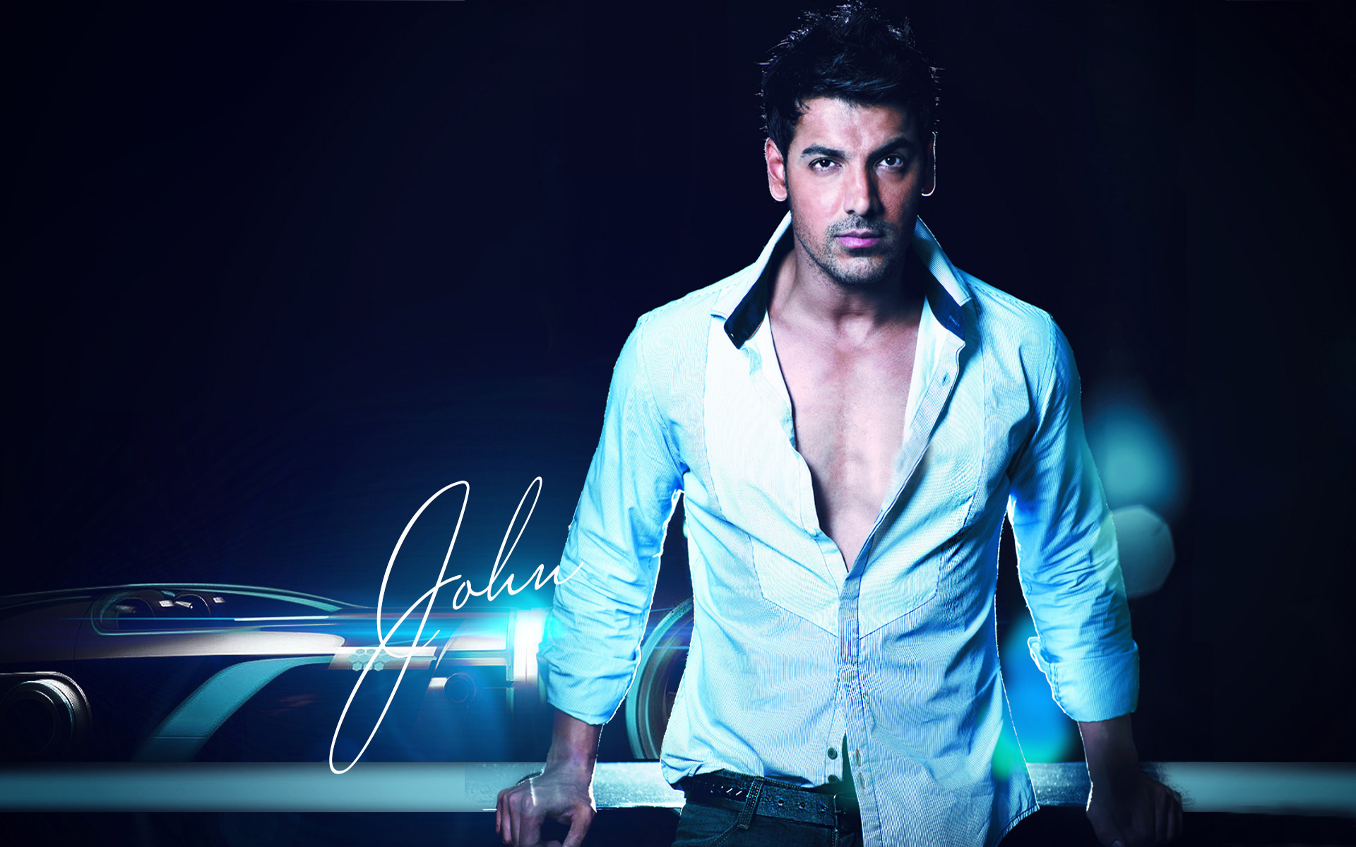 Wallpaper download john abraham - John Abraham Hd Wallpapers 2013