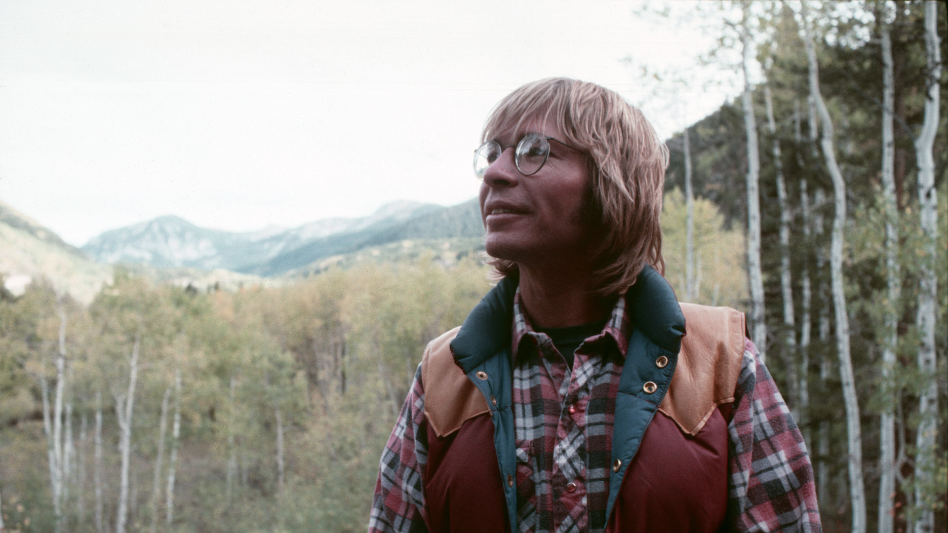 John Denver Wallpaper