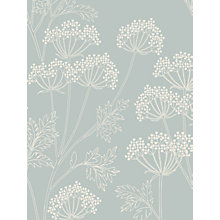 John Lewis Wallpaper
