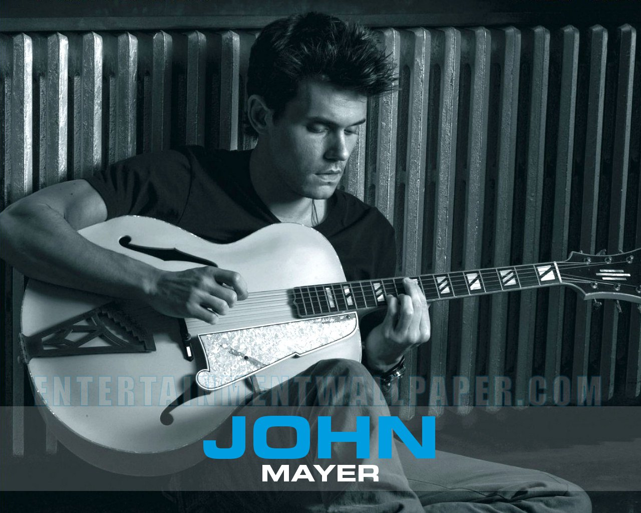 John Mayer Wallpaper: Download John Mayer Wallpaper Gallery