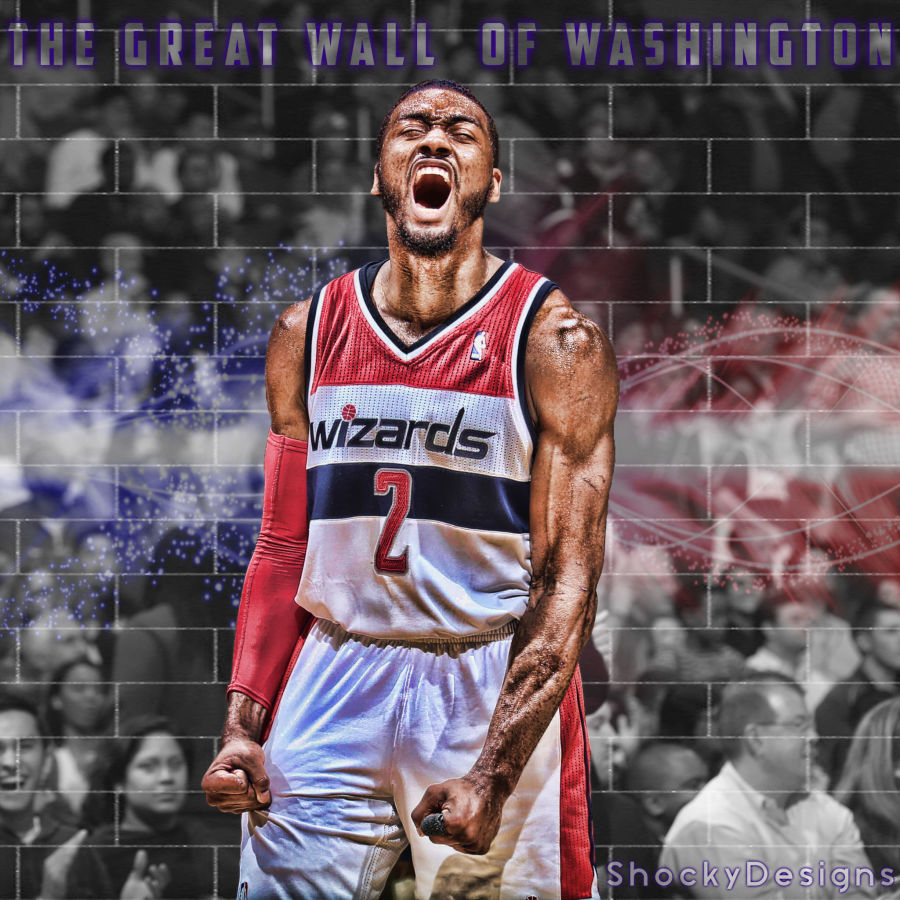 John Wall Wallpapers