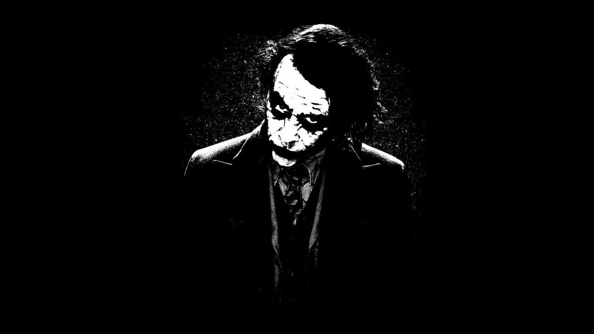 Download Joker Best Wallpaper Gallery