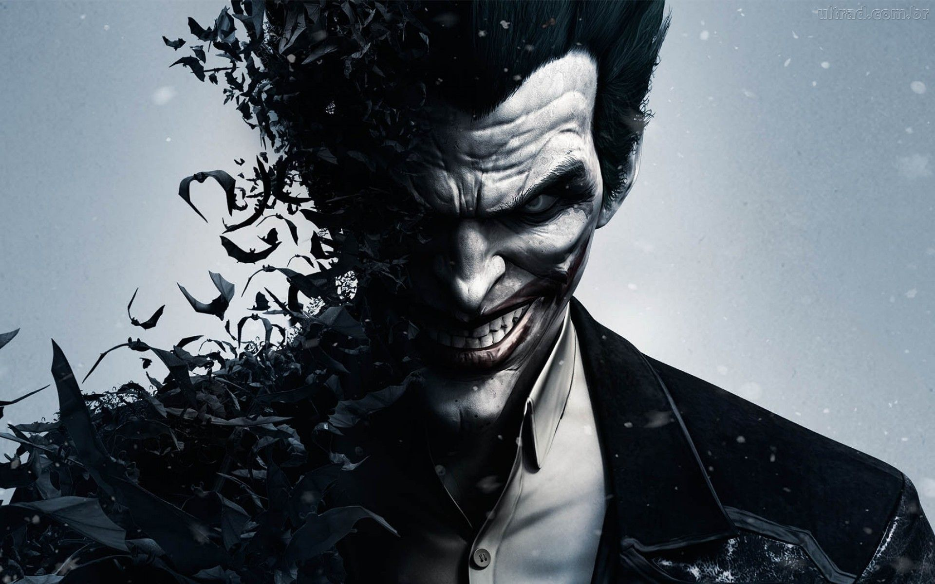 Joker Best Wallpaper