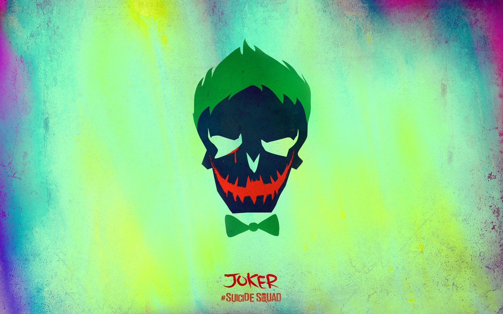 Joker Wallpaper
