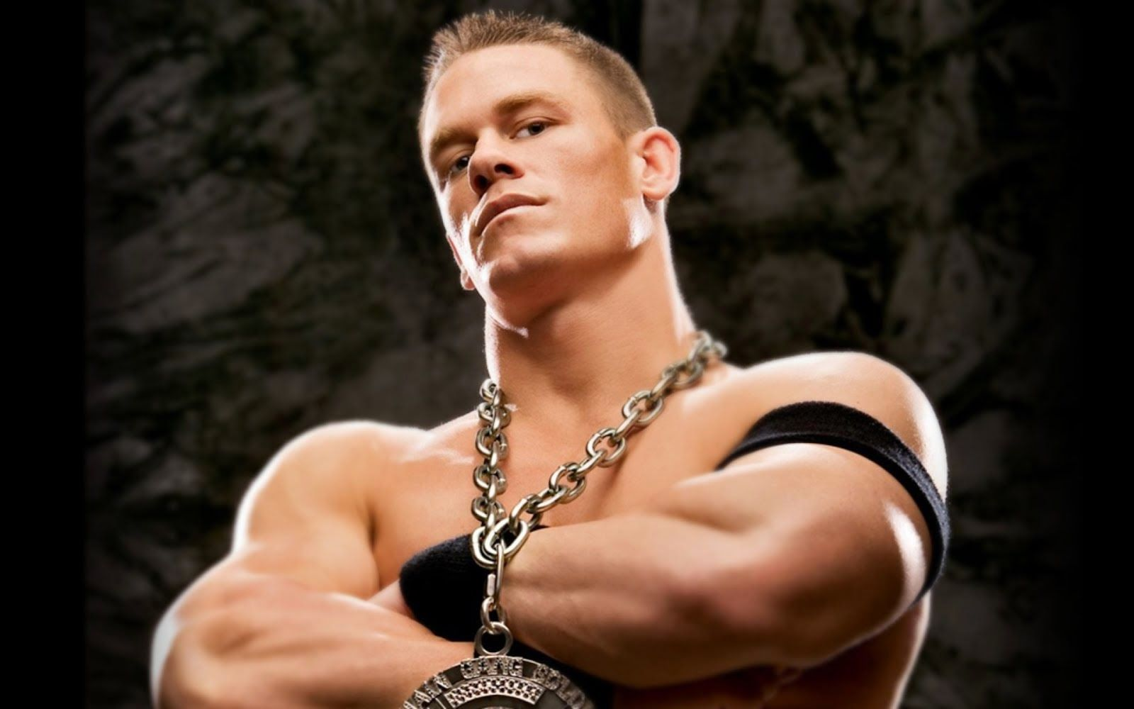 Jone Cena Wallpaper Download