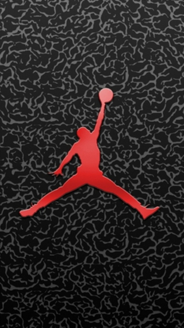 Jordan Wallpaper For Iphone 5