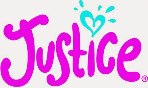 Justice Store Wallpaper