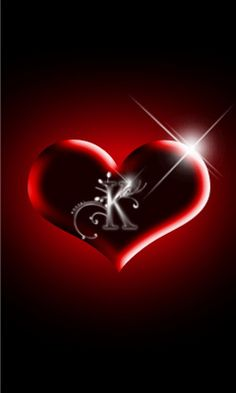 Download K Love Wallpaper Gallery