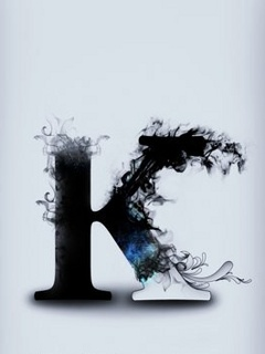 Download K Name Wallpaper Gallery
