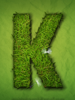 Download K Name Wallpaper Gallery