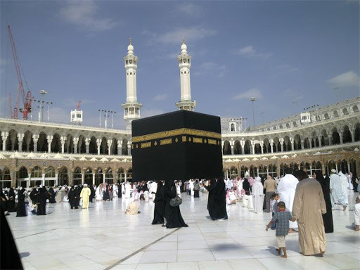 download kaaba wallpapers download gallery