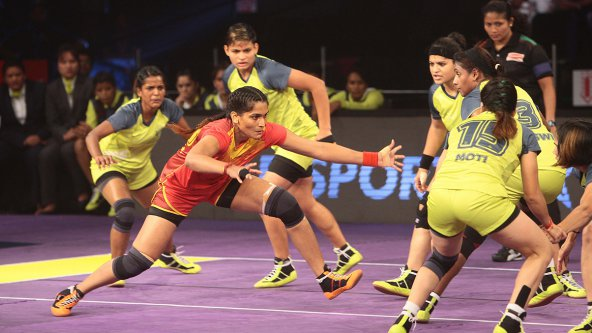 Download Kabaddi Wallpapers Download Gallery