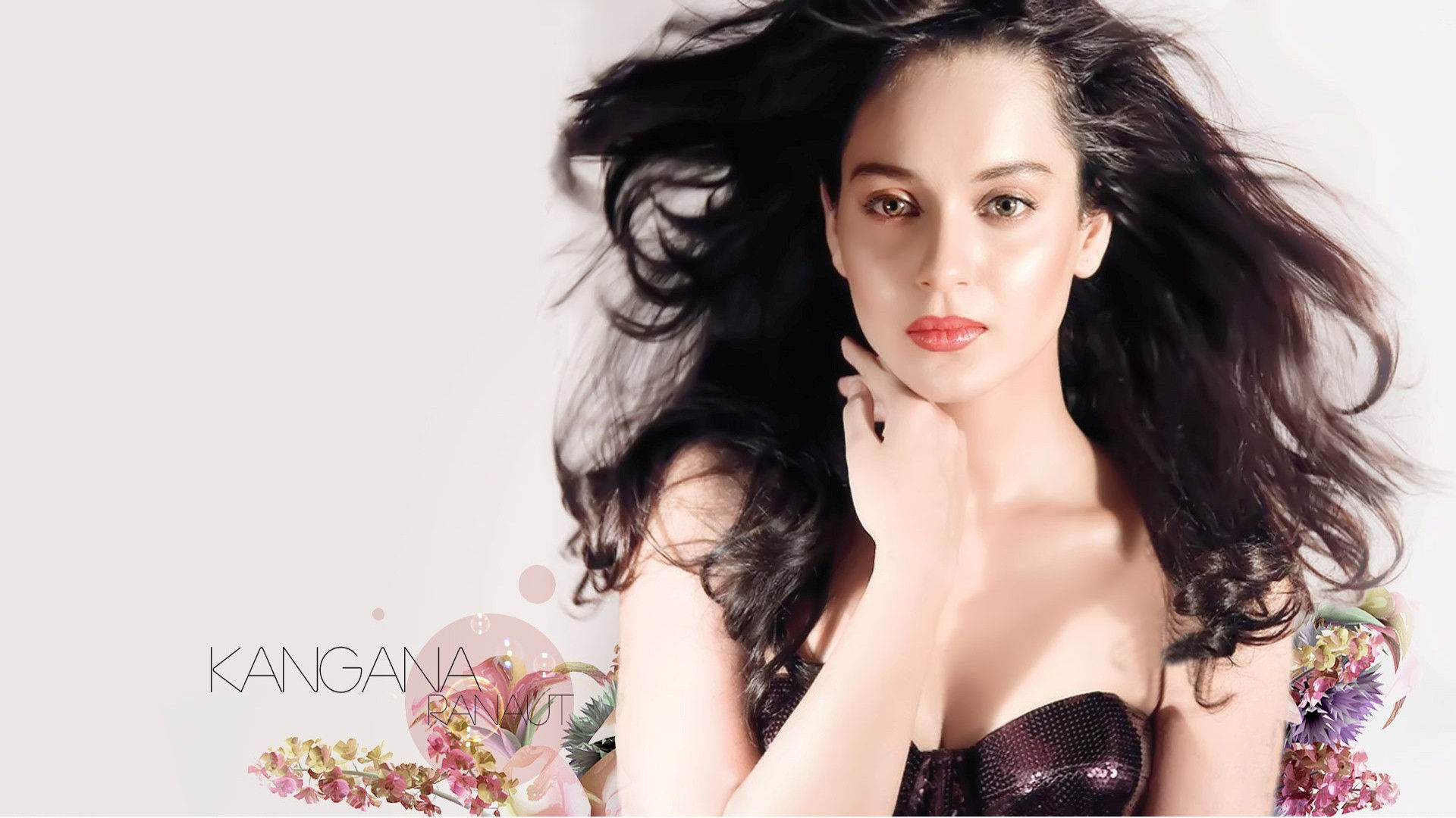 Kangana Ranaut Images Wallpapers