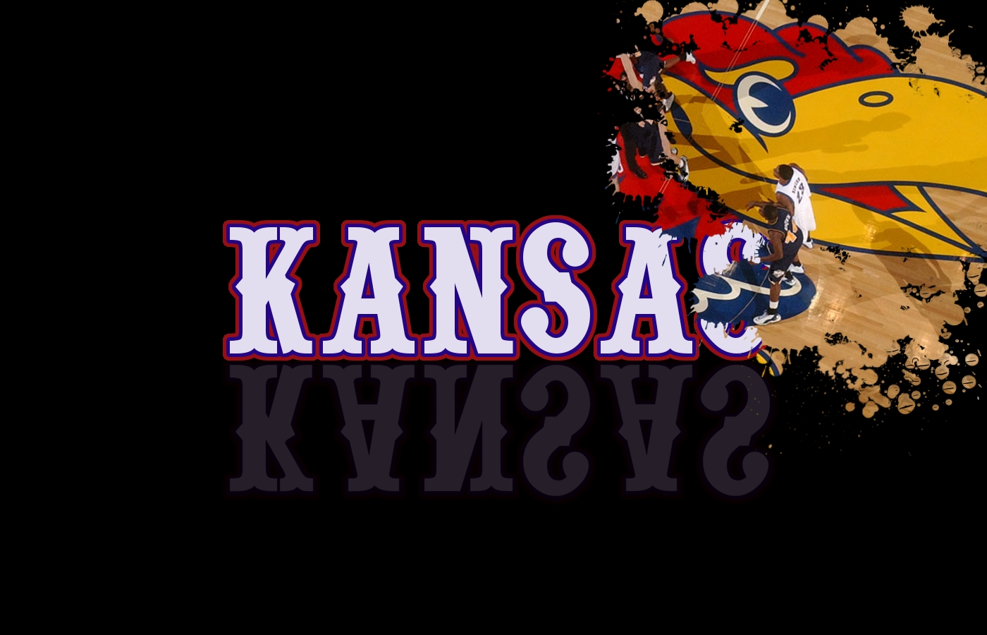 Kansas Band Wallpaper
