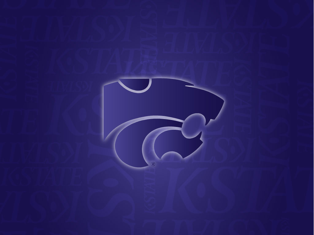 Kansas State University Wallpaper