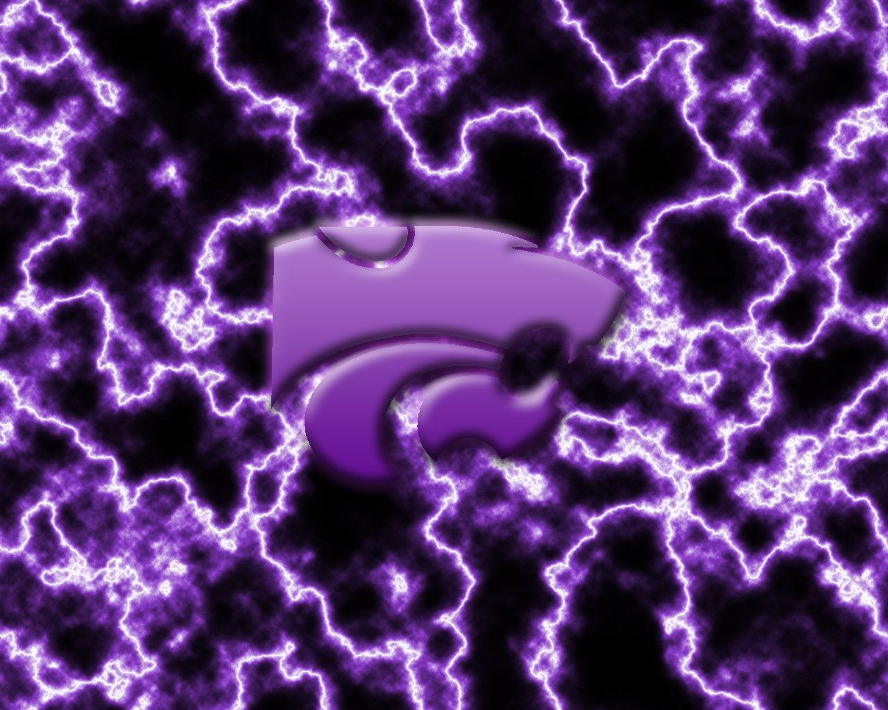 Kansas State Wildcats Wallpaper