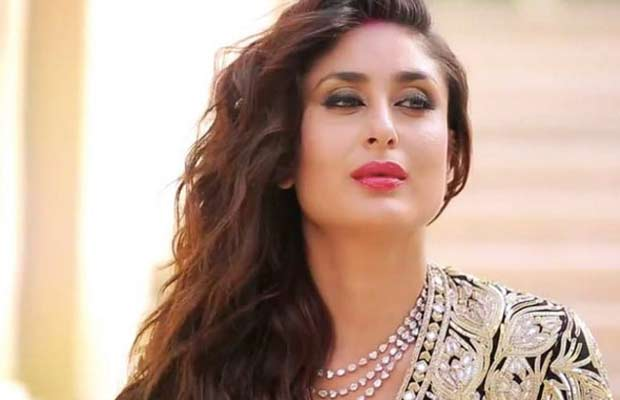Kareena Kapoor New HD Wallpaper