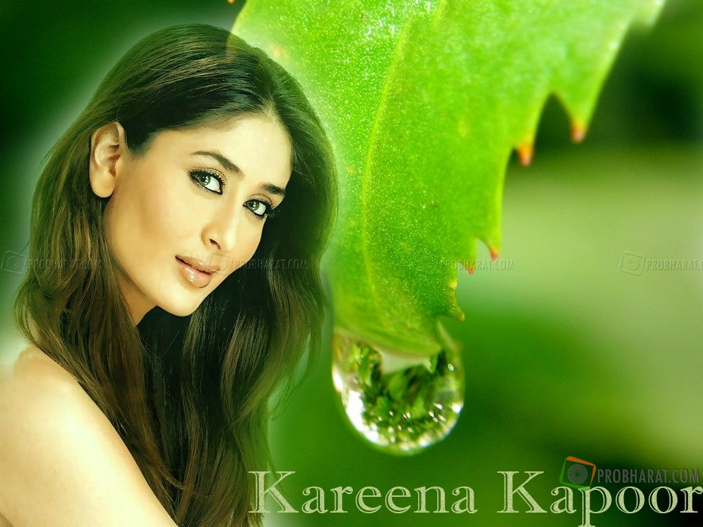 Kareena Kapoor Wallpapers Full Size
