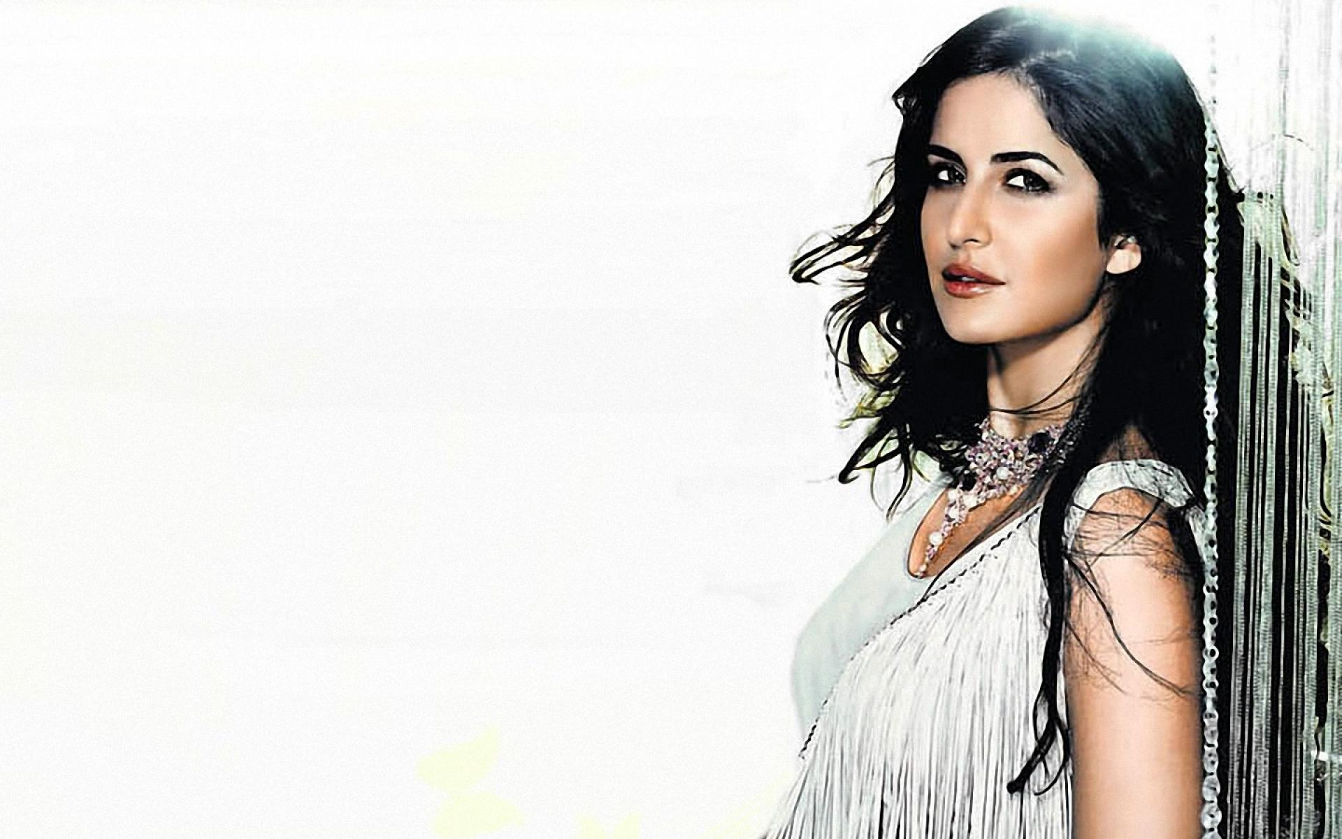 Download Katrina HD Wallpapers Free Download Gallery