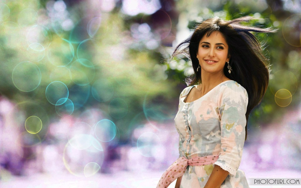 Katrina HD Wallpapers Free Download