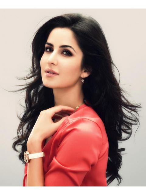 Katrina Kaif Mobile Wallpaper