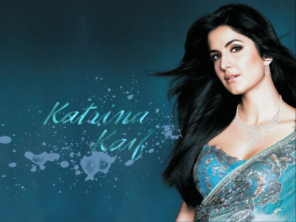 Katrina Kaif New HD Wallpapers