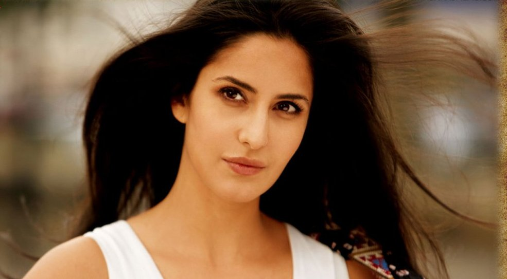 Katrina Kaif Wallpapers Download Free