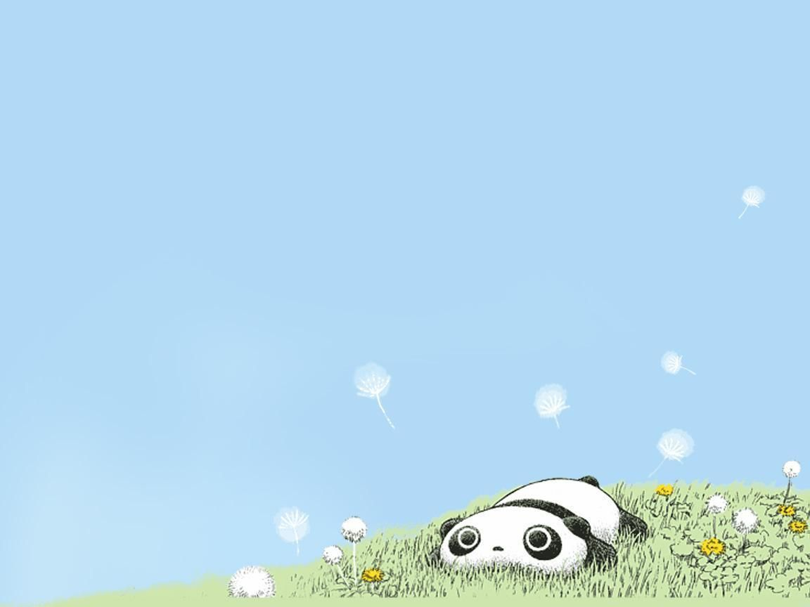 Kawaii HD Wallpaper