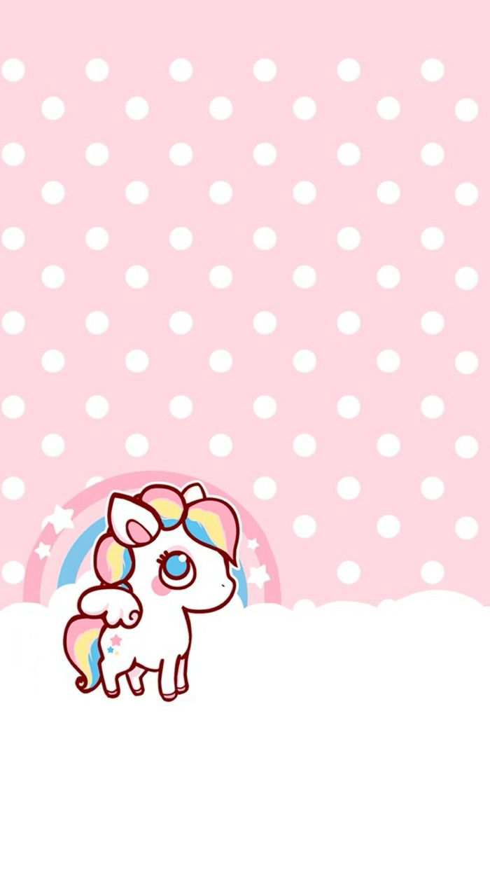 Kawaii Wallpaper