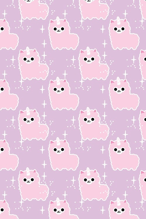 Kawaii Wallpaper Iphone