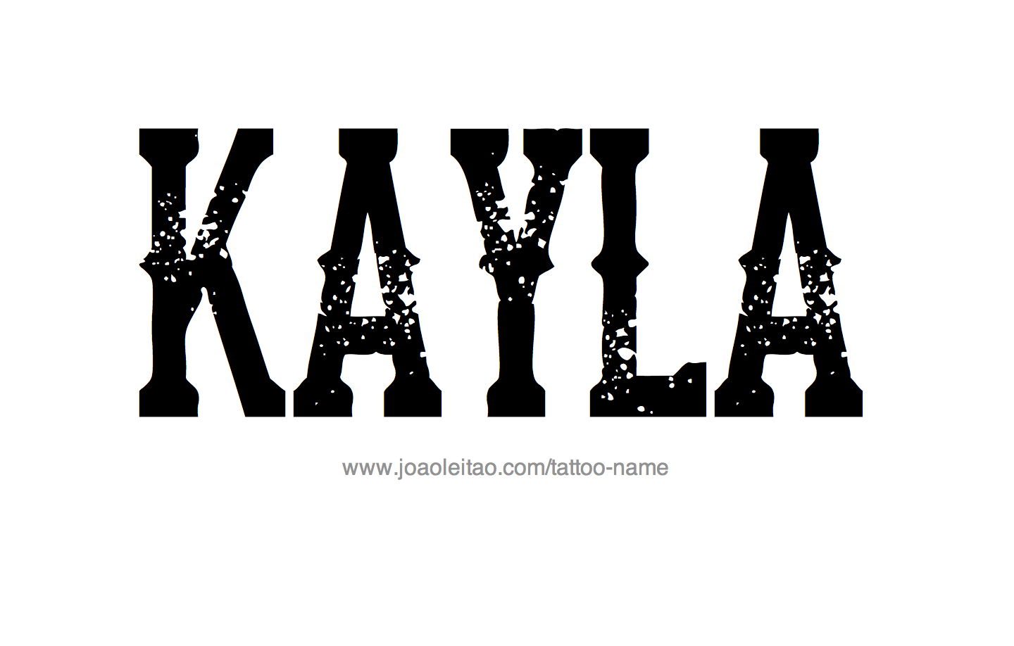 download kayla wallpapers gallery