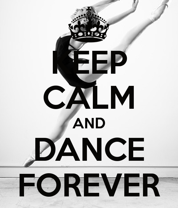 Download Keep Calm And Dance On Wallpaper In High Quality For Your Desktop Smart