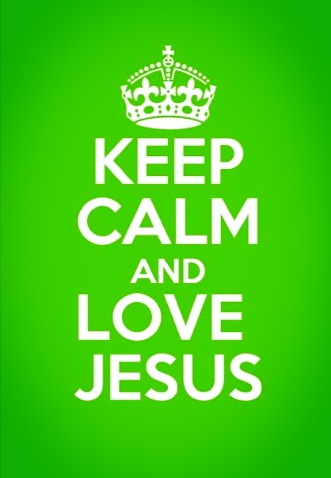 Download Keep Calm And...