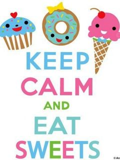 Keep Calm Wallpapers For Phone